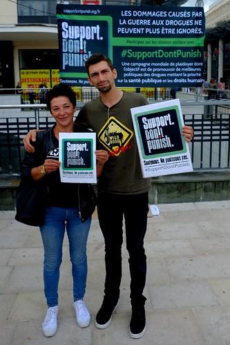 2016-24 Pau activists (7)