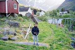 DSC05699.jpg (iheresss) Tags: f14 sony 85mm lofoten carlzeiss nusfjord planart a7r
