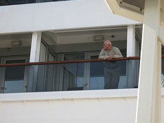 IMG_2655 (sevargmt) Tags: vancouver british colombia bc canada cruise ncl norwegian pearl may 2016 downtown place holland america volendam ship daddy bear man mature