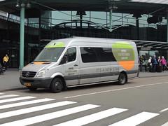 DSCN0836 Holland BV-NB-20 (Skillsbus) Tags: holland buses marriott mercedes courtyard schiphol coaches sprinter