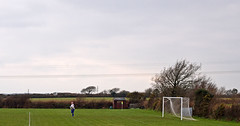 Stithians 6, Threemilestone 1, Trelawny League Division 5, February 2016 (darren.luke) Tags: landscape football cornwall fc grassroots cornish stithians nonleague threemilestone