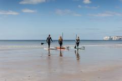 Freshwater Bay Paddleboard Company Photo Shoot. IMG_3789 (s0ulsurfing) Tags: s0ulsurfing 2016 june isle wight sup paddleboard paddleboarding compton