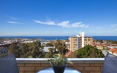 1010/212 Bondi Road, Bondi NSW