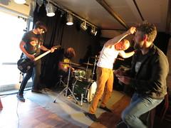 IMG_9752 (grindove) Tags: jesper claes linus henrik