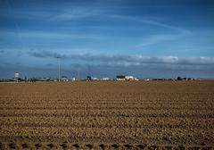 (Abel AP) Tags: farmland california landscape northerncalifornia montereycounty usa rural abelalcantarphotography