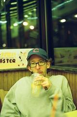 Roll ' N ' Roaster (Laura-Lynn Petrick) Tags: film portraits series buds brooklynnewyork newyorkmusic macdemarco talljuanlauralynnpetrick lauralynnpetricknewyork newyorkneighbourhood macdemarcotalljuan lauralynnpetricknewyorkmusicians lauralynnpetricktalljuannewyork talljuanmacdemarcojuanwauters lauraynnpetrickmacdemarco lauralynnpetricktalljuaninnewyorkrollnroaster rollnroastercrew juanwautersrollnroaster juanwautersnewyorklauralynnpetrick lauralynnpetrickjuanwautersmacdemarconewyorkcity rollnroasterbrooklynnewyork kieramcnallymacdemarcorollnroaster colaboylauralynnpetrick hardcorelauralynnpetrick