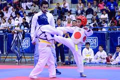 NacionalTaekwondo-21 (Fundacin Olmpica Guatemalteca) Tags: fundacin olmpica guatemalteca heissen ruiz fundacionolmpicaguatemalteca funog juegosnacionales taekwondo