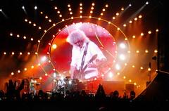 QUEEN 0139 (2) (stranger_bg) Tags: music adam rock tour sofia hard queen bulgaria lambert consert 23062016