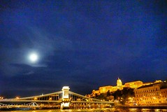 #budapest #hungary #travel #europe #buda #traveling #vacation #visiting #instatravel #instago #instagood #trip #holiday #photooftheday #fun #travelling #tourism #tourist #instapassport #instatraveling #mytravelgram #travelgram #travelingram #igtravel #igd (vistainfinity) Tags: trip travel vacation holiday travelling tourism fun europe hungary sony budapest tourist traveling visiting buda photooftheday sonyalpha travelgram igdaily instagood instago travelingram mytravelgram instatraveling igtravel igworldclub instapassport instatravel igeurope igbudapest