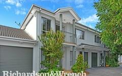 3/35-37 Solander Street, Monterey NSW