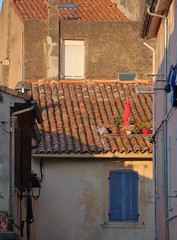 Cassis (bruno.mori) Tags: provence france bouchesdurhone