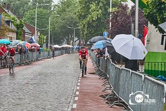 "Ronde van Berkel 2016 • <a style=""font-size:0.8em;"" href=""http://www.flickr.com/photos/96051757@N07/27794479930/"" target=""_blank"">View on Flickr</a>"
