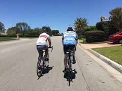IMG_6883 (younggtx) Tags: david cycling ken victor terri teresa pv palosverdes fathersdayride