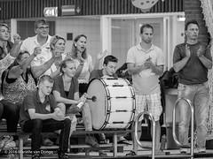 2016-06-19 finale NK AJ De Zijl - De Zaan_6191102.jpg (waterpolo photos) Tags: sport aj leiden finale eerste waterpolo nk j019 dezijl