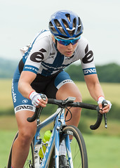 SJ7_9676 (glidergoth) Tags: world race cycling team women tour stage champion professional pro aviva qom womenstour