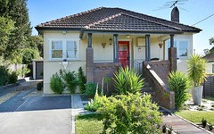 171 Midson Rd, Epping NSW