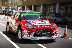 rally portugal-39 (Jose Corral Espio) Tags: world auto cars portugal car de nikon action rally 4wd wrc deporte nikkor gravel rallye carreras drift automvil rallying 2016 automovilismo vehculo d7100