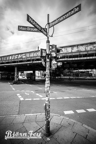 Hamburg im Juni 2016