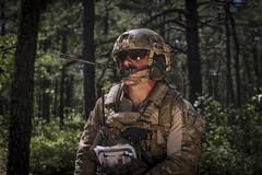 160627-Z-NI803-885 (New Jersey National Guard) Tags: usa newjersey nj airforce usaf airnationalguard tacp jointbasemcguiredixlakehurst 404thcivilaffairsbattalion exercisegridiron