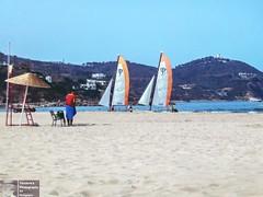 DSCN5588-2 (Pendore) Tags: holidays vacances plage mer maroc marocco