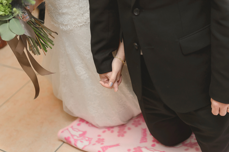27912916115_fa3f7be294_o- 婚攝小寶,婚攝,婚禮攝影, 婚禮紀錄,寶寶寫真, 孕婦寫真,海外婚紗婚禮攝影, 自助婚紗, 婚紗攝影, 婚攝推薦, 婚紗攝影推薦, 孕婦寫真, 孕婦寫真推薦, 台北孕婦寫真, 宜蘭孕婦寫真, 台中孕婦寫真, 高雄孕婦寫真,台北自助婚紗, 宜蘭自助婚紗, 台中自助婚紗, 高雄自助, 海外自助婚紗, 台北婚攝, 孕婦寫真, 孕婦照, 台中婚禮紀錄, 婚攝小寶,婚攝,婚禮攝影, 婚禮紀錄,寶寶寫真, 孕婦寫真,海外婚紗婚禮攝影, 自助婚紗, 婚紗攝影, 婚攝推薦, 婚紗攝影推薦, 孕婦寫真, 孕婦寫真推薦, 台北孕婦寫真, 宜蘭孕婦寫真, 台中孕婦寫真, 高雄孕婦寫真,台北自助婚紗, 宜蘭自助婚紗, 台中自助婚紗, 高雄自助, 海外自助婚紗, 台北婚攝, 孕婦寫真, 孕婦照, 台中婚禮紀錄, 婚攝小寶,婚攝,婚禮攝影, 婚禮紀錄,寶寶寫真, 孕婦寫真,海外婚紗婚禮攝影, 自助婚紗, 婚紗攝影, 婚攝推薦, 婚紗攝影推薦, 孕婦寫真, 孕婦寫真推薦, 台北孕婦寫真, 宜蘭孕婦寫真, 台中孕婦寫真, 高雄孕婦寫真,台北自助婚紗, 宜蘭自助婚紗, 台中自助婚紗, 高雄自助, 海外自助婚紗, 台北婚攝, 孕婦寫真, 孕婦照, 台中婚禮紀錄,, 海外婚禮攝影, 海島婚禮, 峇里島婚攝, 寒舍艾美婚攝, 東方文華婚攝, 君悅酒店婚攝, 萬豪酒店婚攝, 君品酒店婚攝, 翡麗詩莊園婚攝, 翰品婚攝, 顏氏牧場婚攝, 晶華酒店婚攝, 林酒店婚攝, 君品婚攝, 君悅婚攝, 翡麗詩婚禮攝影, 翡麗詩婚禮攝影, 文華東方婚攝