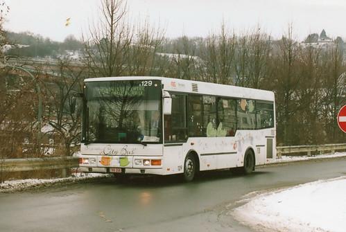 SRWT 5129-704
