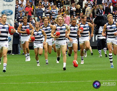 "Geelong Football Club Photos 2016 (JamesDPhotography) Tags: cats football powershot cheer ""canon ""cameron photography"" ""patrick ""tom ""jimmy stanley"" ""shane club"" squad"" cats"" hawkins"" ""geelong dangerfield"" guthrie"" ""rhys bartel"" kersten"" ""jamesd sx710"""