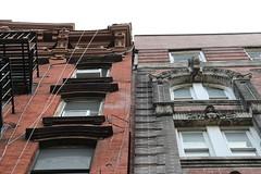 E9thSt (39) (ShellyS) Tags: nyc newyorkcity manhattan eastvillage buildings