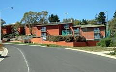 19/121 Gippsland Street, Jindabyne NSW
