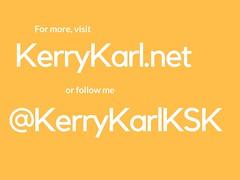 Kerry-Karl-Daytona-The-Four-Bes-of-Parenting-12 (kerrykarlksk) Tags: parenthood kids children parents mommy mothers moms motherhood presentations slideshare
