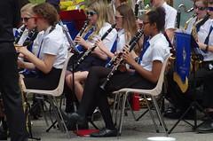 IMGP4214 (sebastienbaudry) Tags: mountbatten yvoire music haute savoie france jazz