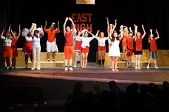 BHS's High School Musical 0829 (Berkeley Unified School District) Tags: school high school unified high district mark berkeley musical busd coplan bhss