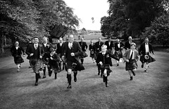 Crimongate (Szmytke) Tags: wedding people topv111 scotland topv555 topv333 aberdeenshire group event repo crimondgate