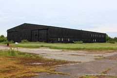 Looking at RAF Rivenhall today (Advanced Biker) Tags: world two abandoned nature war nissan decay stirling huts bomber usaf runway hanger raf airfield squadron 295 rivenhall