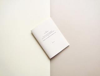 Library - Sara McNeil