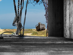 "Dungeness 8 • <a style=""font-size:0.8em;"" href=""http://www.flickr.com/photos/53908815@N02/9185166507/"" target=""_blank"">View on Flickr</a>"