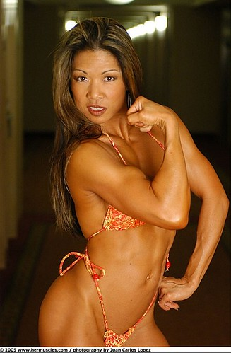 Valerie Ross Fitness