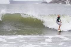 Guaiuba_105_09_07_2013 14_53_19 (Ricardo Perrella SURF) Tags: praia beach sports canon surf waves surfer board aerial 7d paulo swell so 56 guaruj floater cutback guaiuba ef400mm