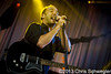 Dave Matthews Band @ DTE Energy Music Theatre, Clarkston, MI - 07-09-13