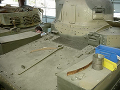 """M3 Lee (5) • <a style=""""font-size:0.8em;"""" href=""""http://www.flickr.com/photos/81723459@N04/9265542329/"""" target=""""_blank"""">View on Flickr</a>"""