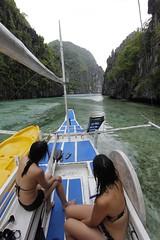 tn__MG_0983 (dsa4bhmc) Tags: summer philippines beaches vacations palawan 2013