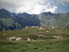 "Splügenpass • <a style=""font-size:0.8em;"" href=""http://www.flickr.com/photos/49429265@N05/9389383805/"" target=""_blank"">View on Flickr</a>"