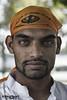 ".young sikh. (claudio ""rekoaro"" asile) Tags: portrait india indian sikh novara fotografinewitaliangeneration rekoart claudioasile"