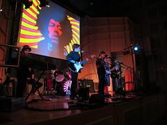 IMG_4272 (NYC Guitar School) Tags: nyc guitar school performance rock teen kids music 81513 summer camp engelman hall baruch gothamist plasticarmygirl samoajodha samoa jodha