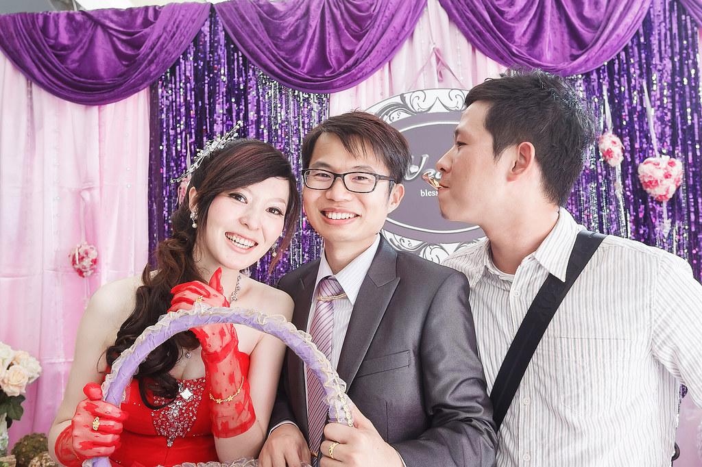 20130804 明泰 佳玲 婚禮紀錄0983