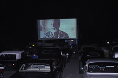 "This is Long Beach , a film by Brian Darwas, St. Louis Screening • <a style=""font-size:0.8em;"" href=""http://www.flickr.com/photos/85572005@N00/9547750985/"" target=""_blank"">View on Flickr</a>"