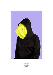 """""""Lost boys"""" Tactelgraphics - Galería Mr Pink"""