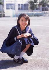 長澤まさみ 画像63