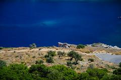 DSC_4887.jpg (-eudoxus-) Tags: nikon flickr mani greece cap peloponnese 2013 tenaro d7000 captenaro