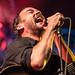 Dave Matthews Band (13 of 48)